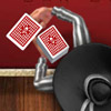 play Govenor of Poker game