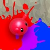 play Graffitis game