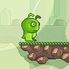 play Grasshopper Yuichi game