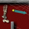 play Graveyard Golf game