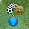 play Gravity Football game