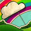 play HeadSpin Storybook game