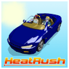 play HeatRush game