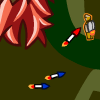 play Helirocket game