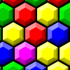 play Hexa Shift game