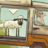 play Home Sheep Home 2 game