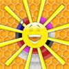 play Honey Drop game