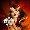 play Hot Casino Blackjack game
