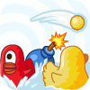 play Hungry Ducks game