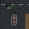 playing I Hate Traffic game