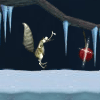 play Ice Age 3: Dawn of the Dinosaurs game