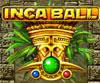 play Inca Ball game