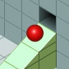 play Isoball game