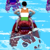play Jet Ski Rush game