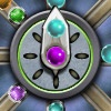 playing Jewel Spinner game