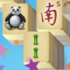 play Jolly Jong game
