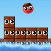 play Jump my Love! game