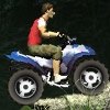 play Jungle ATV game