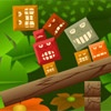 play Jungle Tower 2: The Balancer game