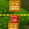 play Jungle Tower game