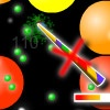 play Karmaball game