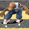 playing Kickflip game