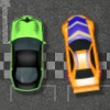 play King of Drift game