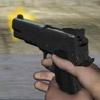 play Last Bullet game