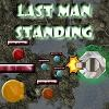 play Last Man Standing game
