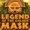 playing Legend of the Golden Mask game
