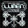play Lumen Maze game
