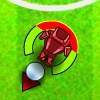 play Magnetic Football game