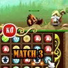 play Mana Chronicle game