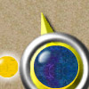 play Marble Roller game