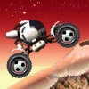 play Mars Buggy game