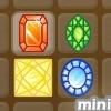 play Match V mini game