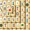 play Medieval Mahjong game