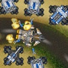 play MegaBot TD game