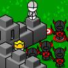 play Micro Siege game
