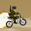 play Military Rush game