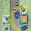 play Million Dollar Tower Defense game