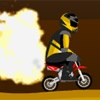 play Mini Dirt Bike game