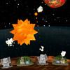 play Missile Defense game