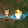 play Monkey Boom game