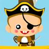 play Monkey Treasures game
