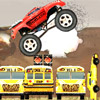 play Monster Trucks Nitro game