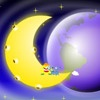 play Moonster Safe game