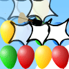 play More Bloons game