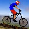 play MTB Extreme Adventure game