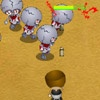 play Mummy Tombs 2 game